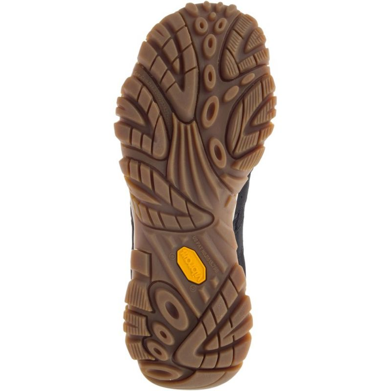Merrell Moab 2 GTX - Walking boots - Women's