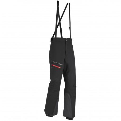 Millet - K Expert GTX Pant - Hardshell pants - Men's