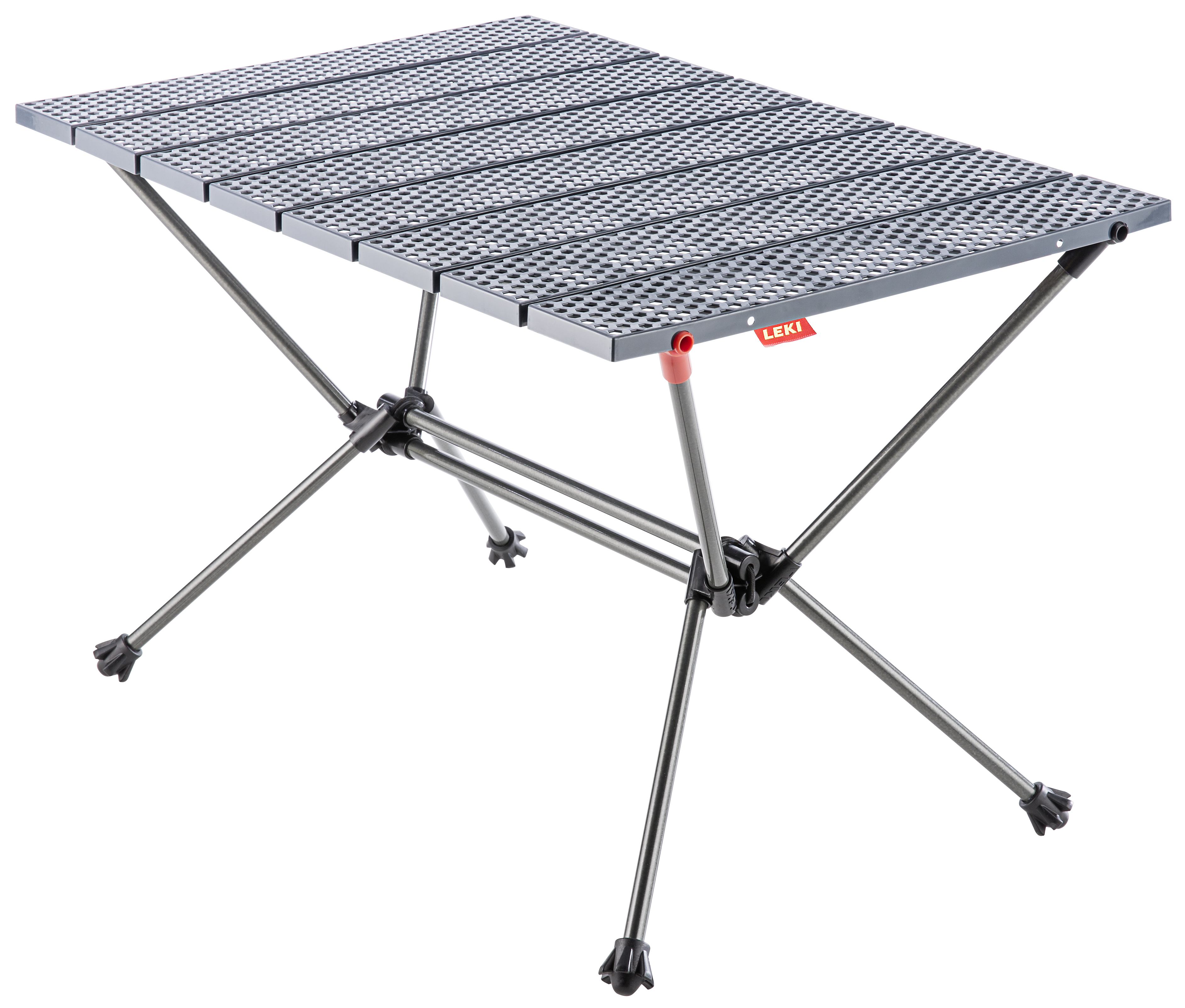 Leki - XS Lite - Camping table
