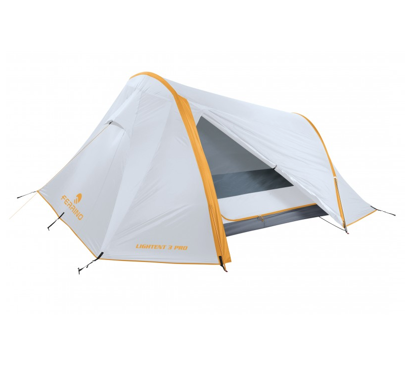 Ferrino Lightent 3 Pro - Tent