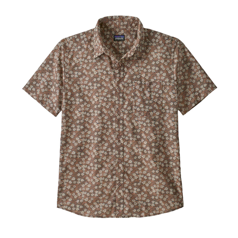 Patagonia - Go To Shirt - Shirt - Men's