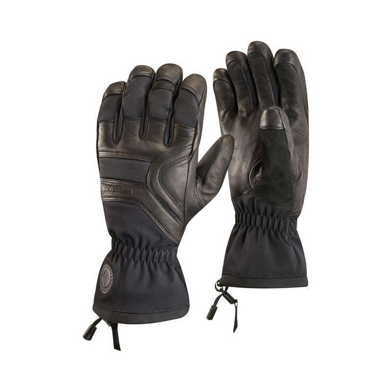 Black Diamond - Patrol - Gloves - Men's