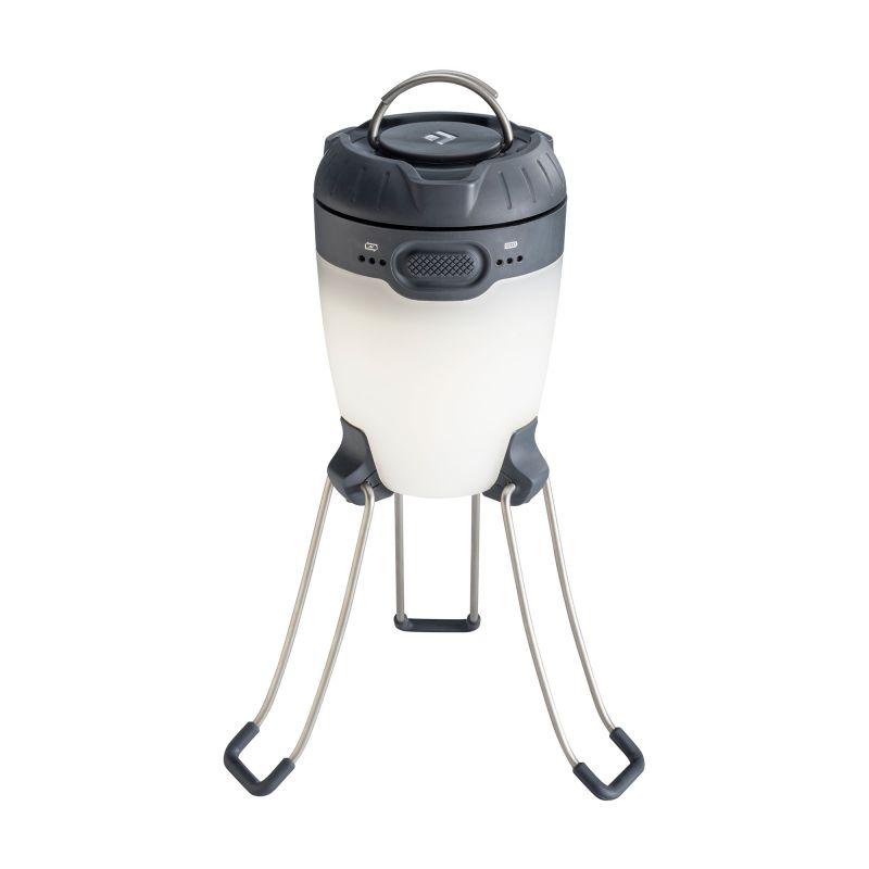 Black Diamond - Apollo - LED lamp