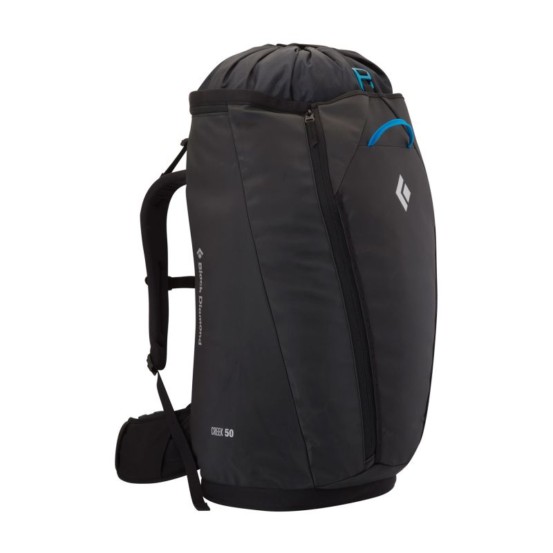 Black Diamond - Creek 50 - Backpack