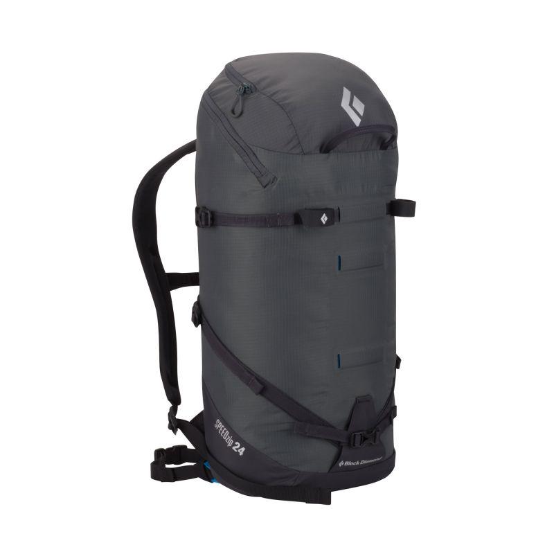Black Diamond - Sac à Speed Zip 24 - Backpack