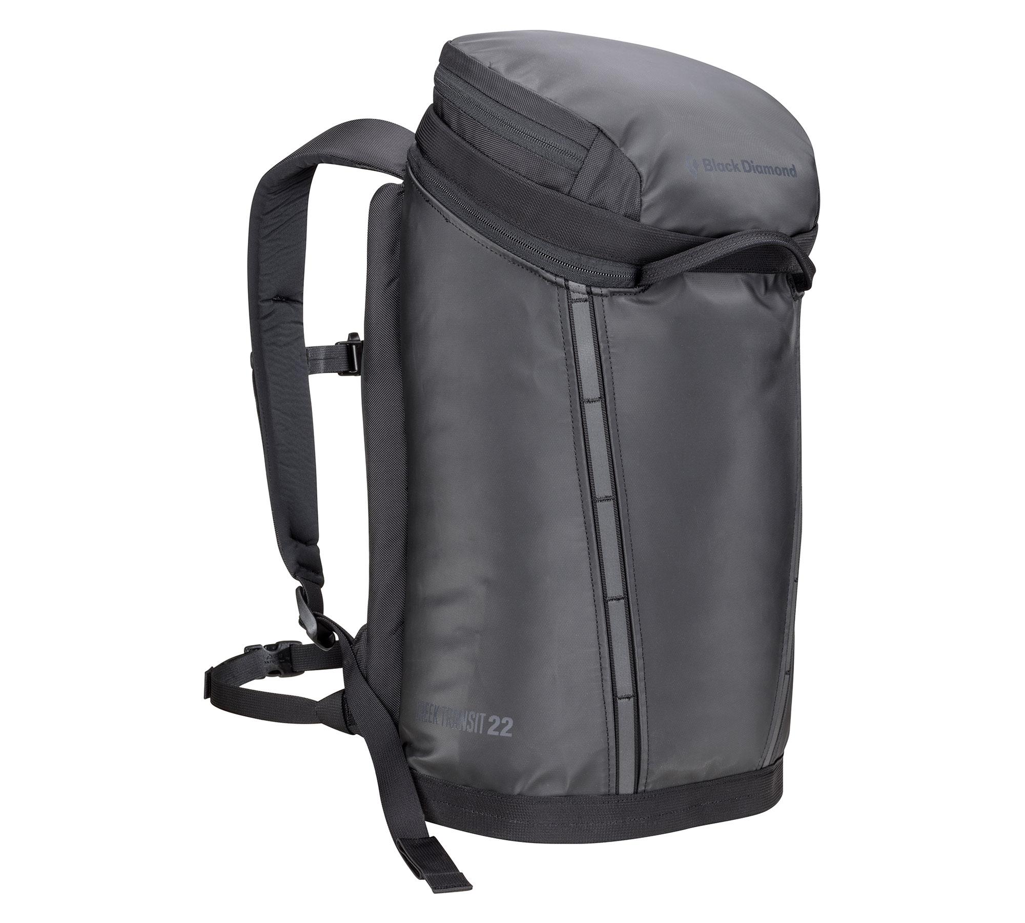 Black Diamond - Creek Transit 22 - Backpack