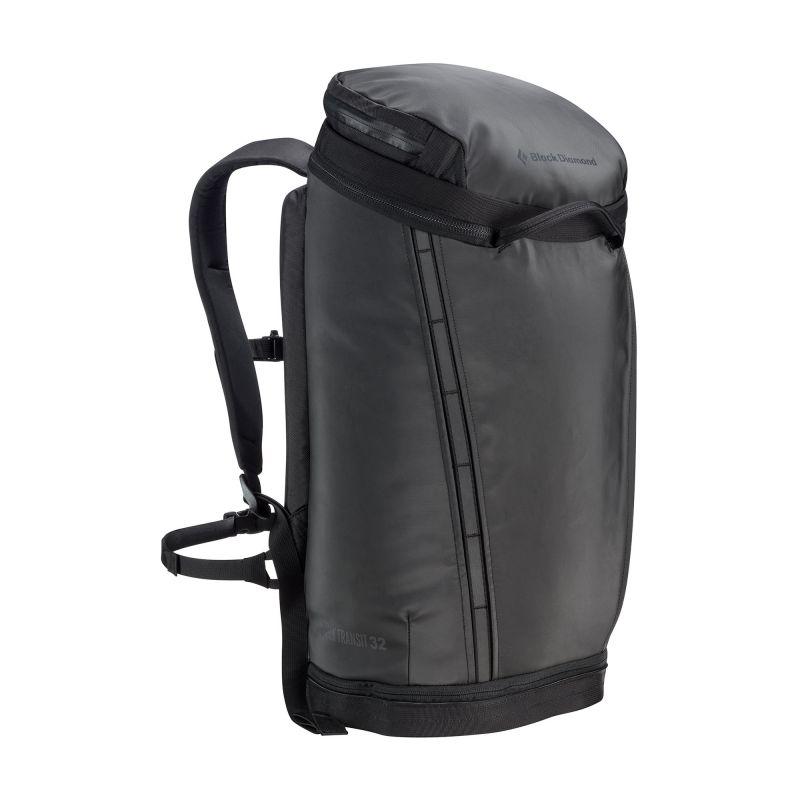 Black Diamond - Creek Transit 32 - Backpack