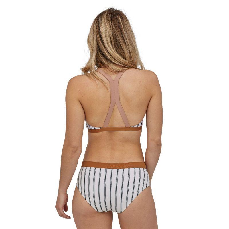 Patagonia Bottom Turn Top - Swimwear - Women's