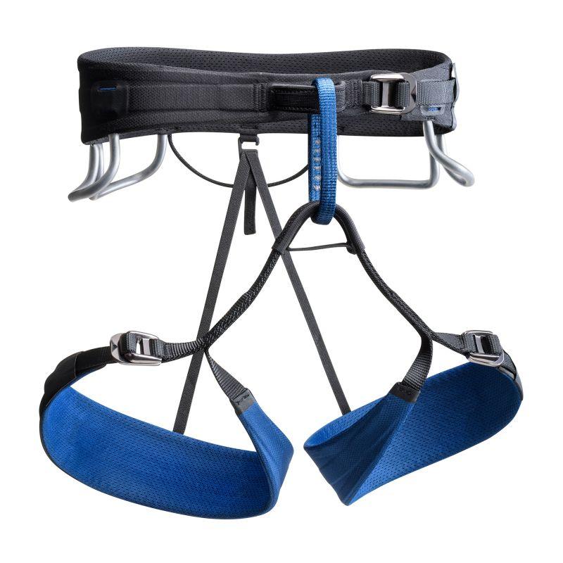 Black Diamond - Technician - Climbing Harness - Men's