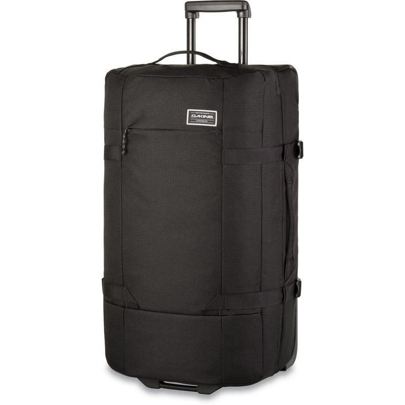 Dakine - Split Roller Eq 100L - Travel bag