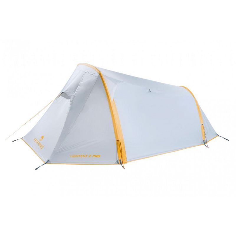 Ferrino Lightent 2 Pro - Tent