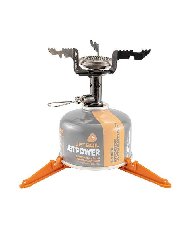 Jetboil Stash - Camping stove