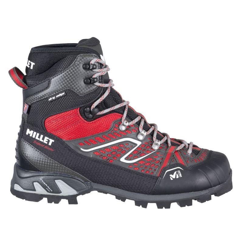 Millet - Trident Winter - Hiking Boots - Men's