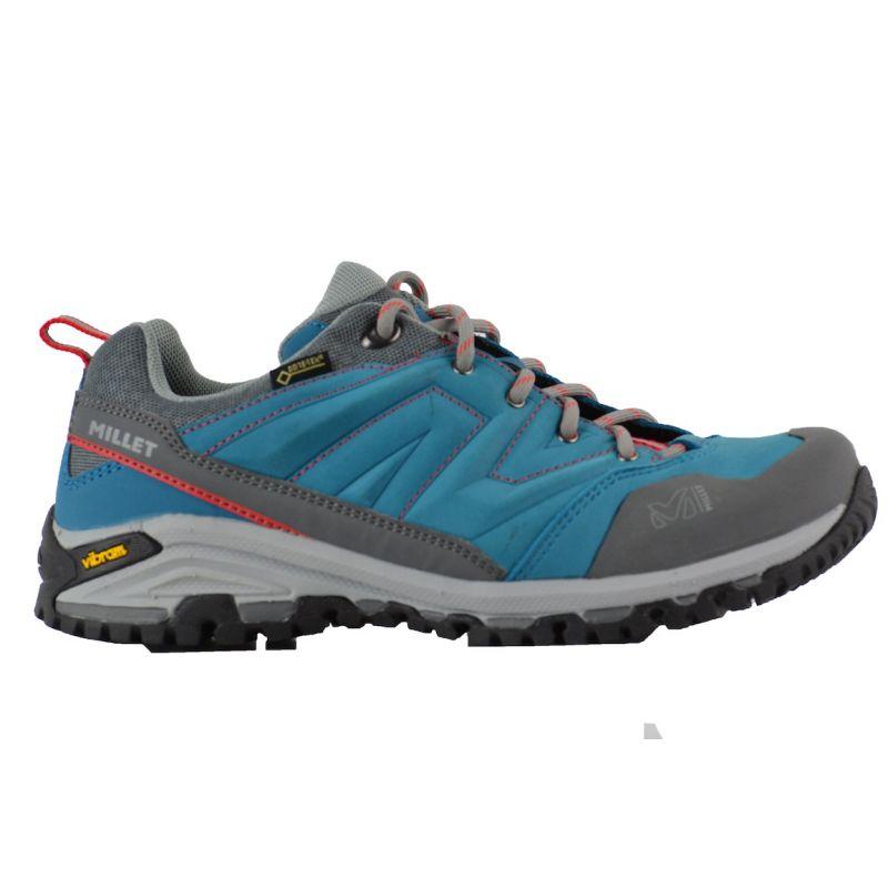 Millet - LD Hike Up GTX - Walking Boots - Women's