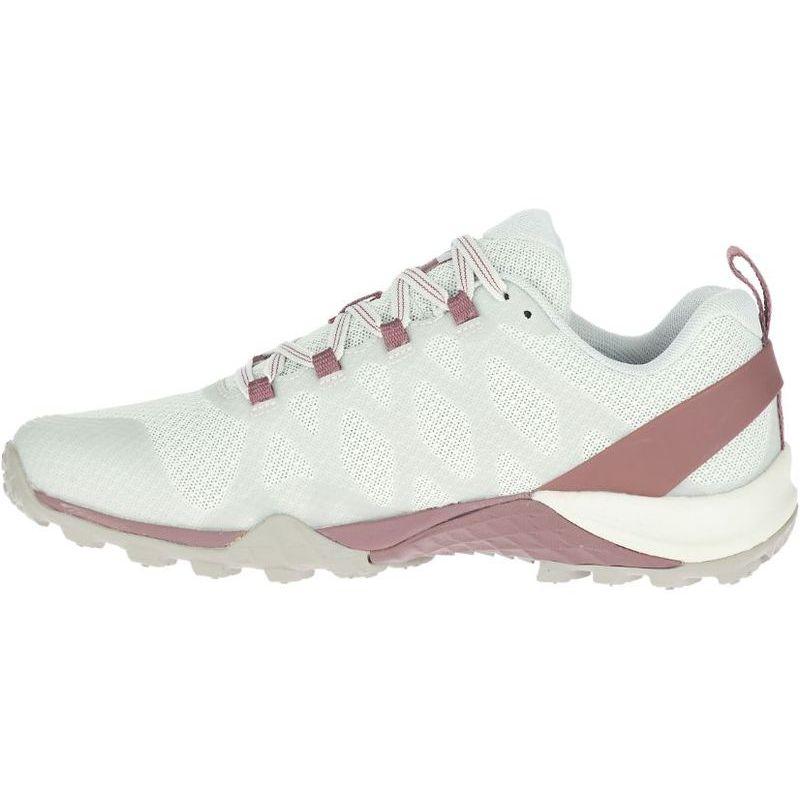 Merrell Siren 3 GTX - Walking boots - Women's