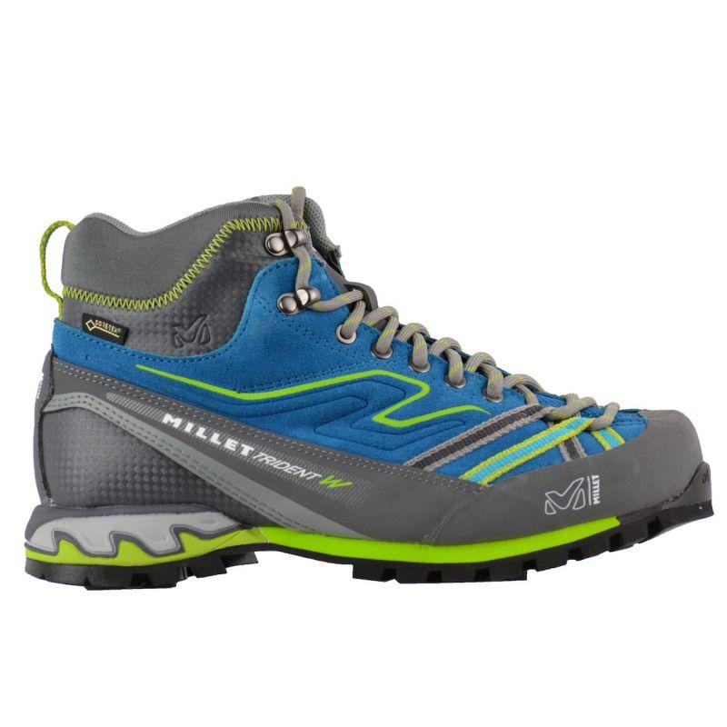 Millet - LD Super Trident GTX - Hiking Boots - Women's
