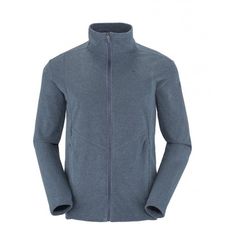Eider - Atacazo - Fleece jacket - Men's