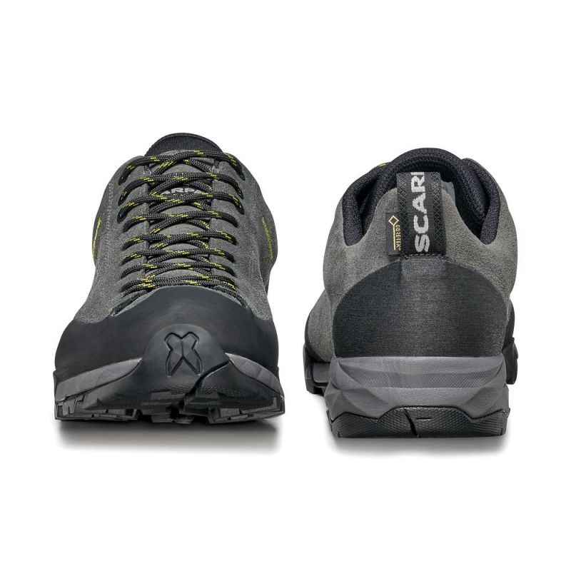 Scarpa Mojito Trail GTX - Hiking Boots - Men's