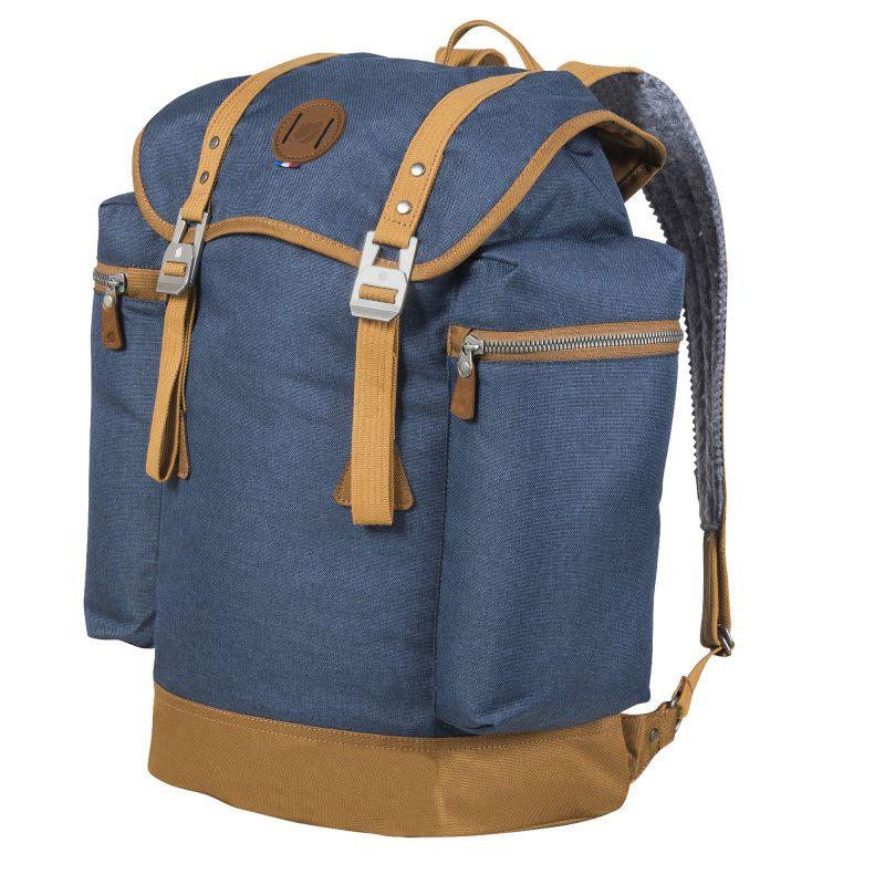 Lafuma - l'Original 2 poches - Backpack