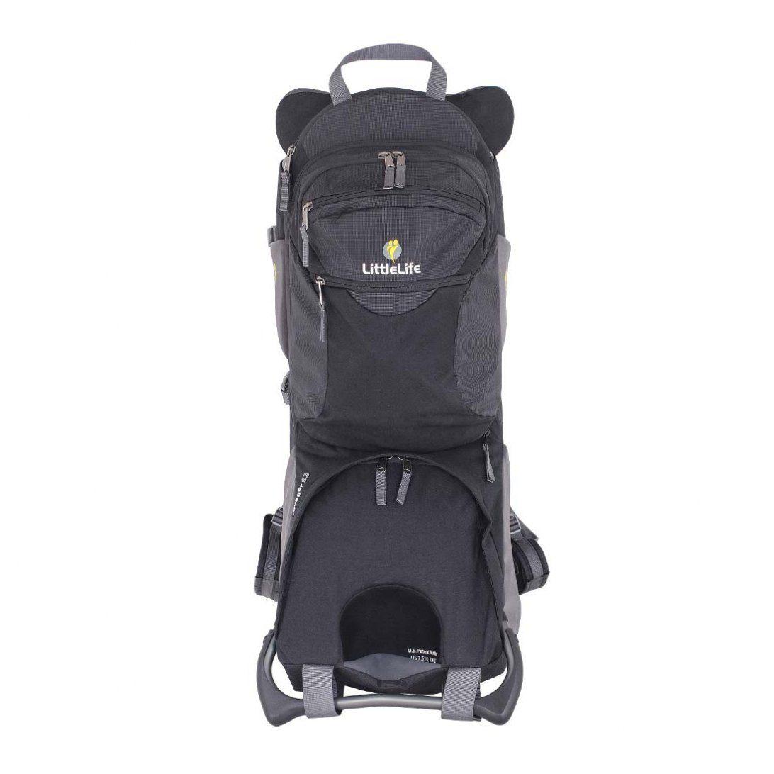 LittleLife Voyager S5 - Kid carrier