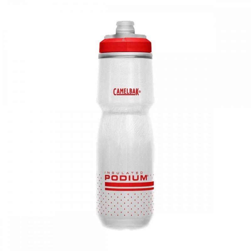 Camelbak Podium Chill - Water bottle