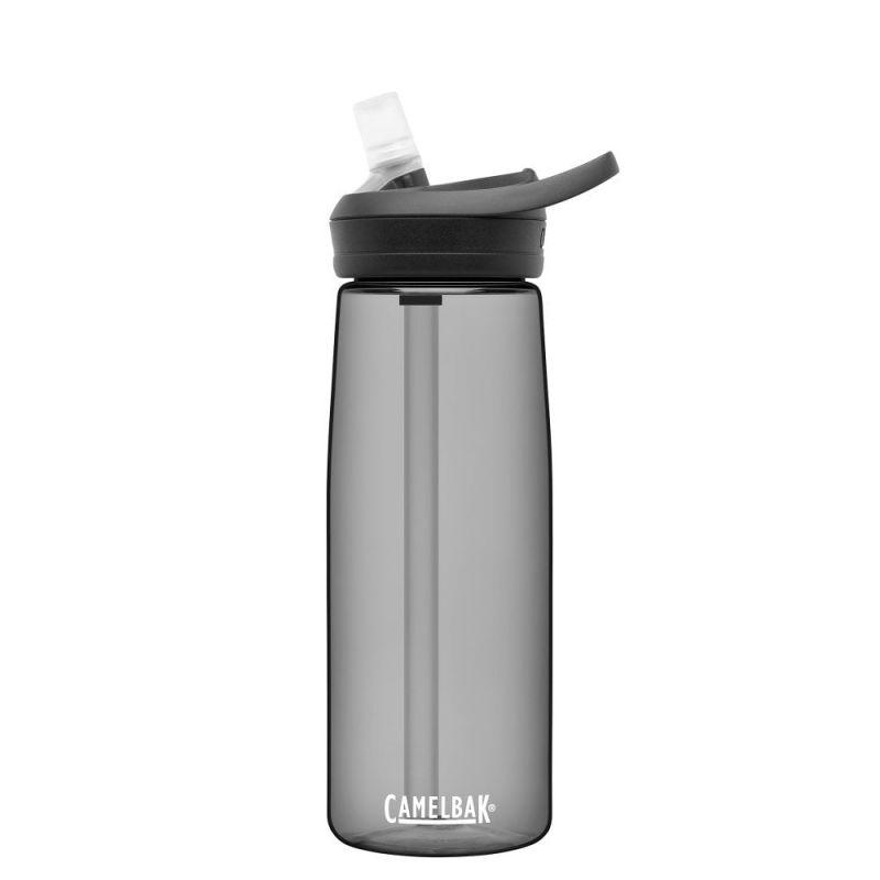 Camelbak Eddy+ 25oz - Water bottle