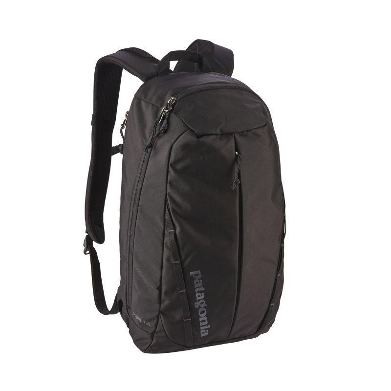 Patagonia - Atom Pack 18L - Backpack