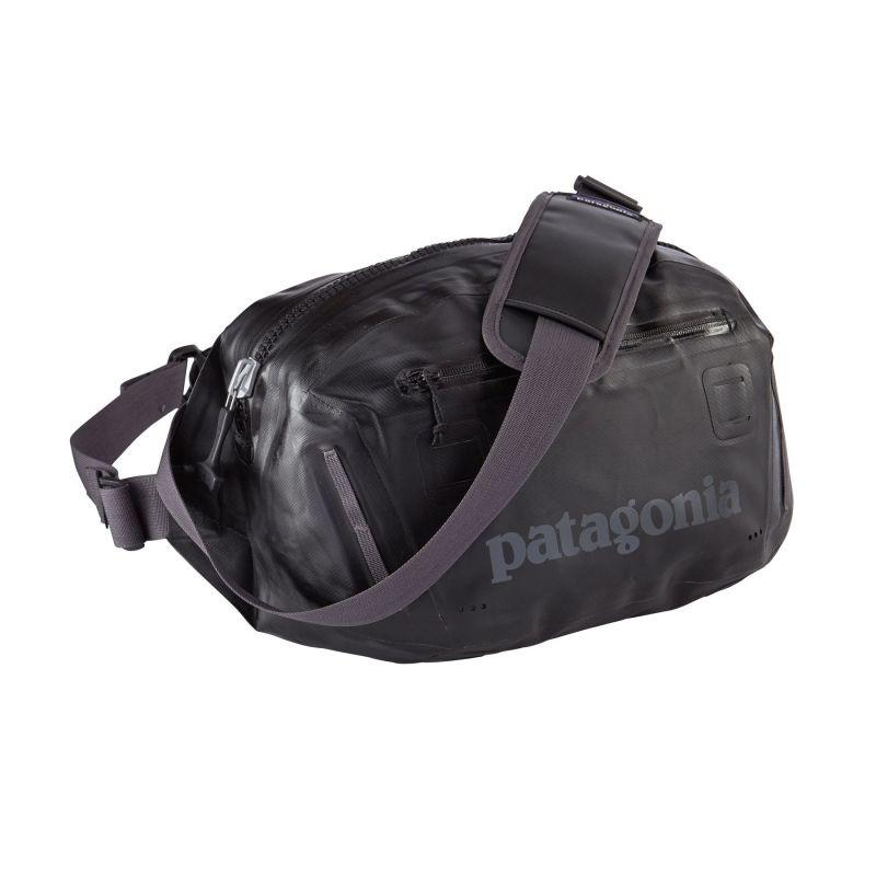 Patagonia - Stormfront® Hip Pack 10L - Lumbar pack