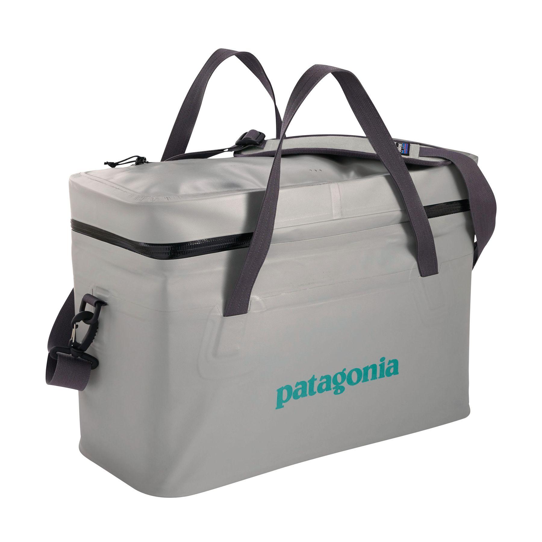 Patagonia - Stormfront® Great Divider 29L