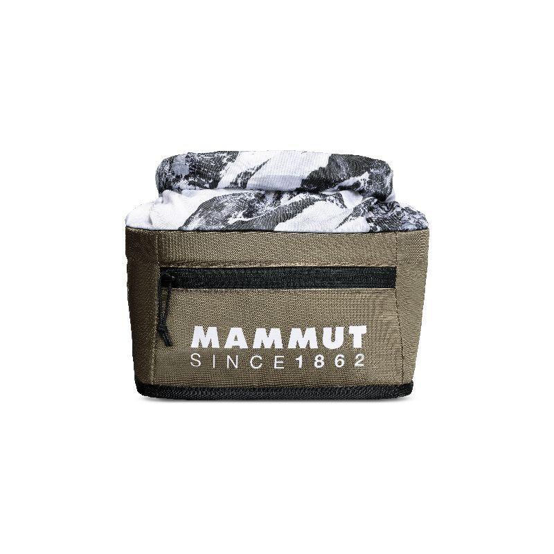 Mammut Boulder Chalk Bag - Chalk bag