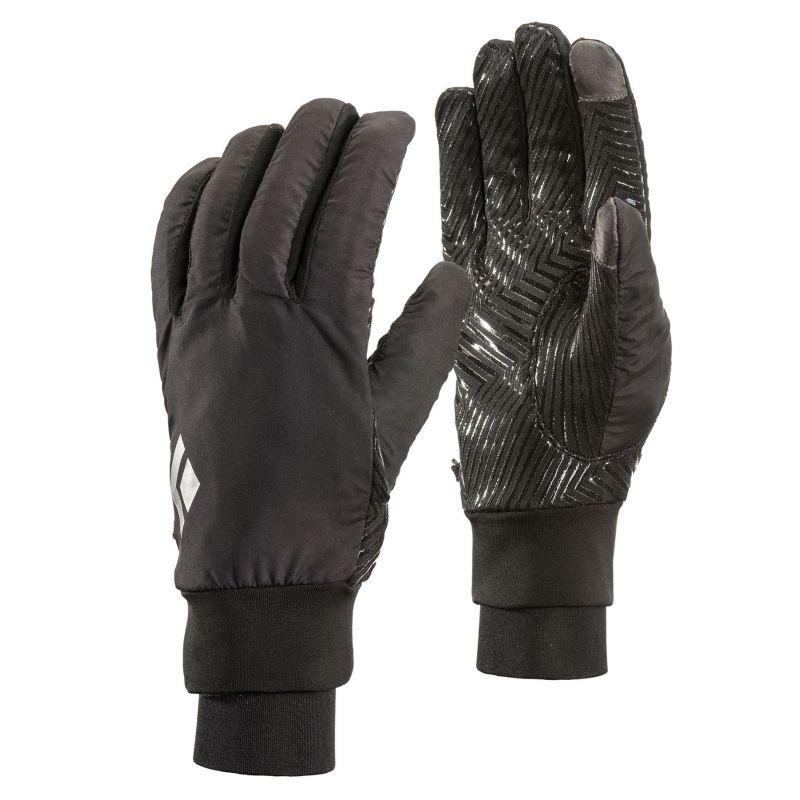 Black Diamond - Mont Blanc - Running gloves