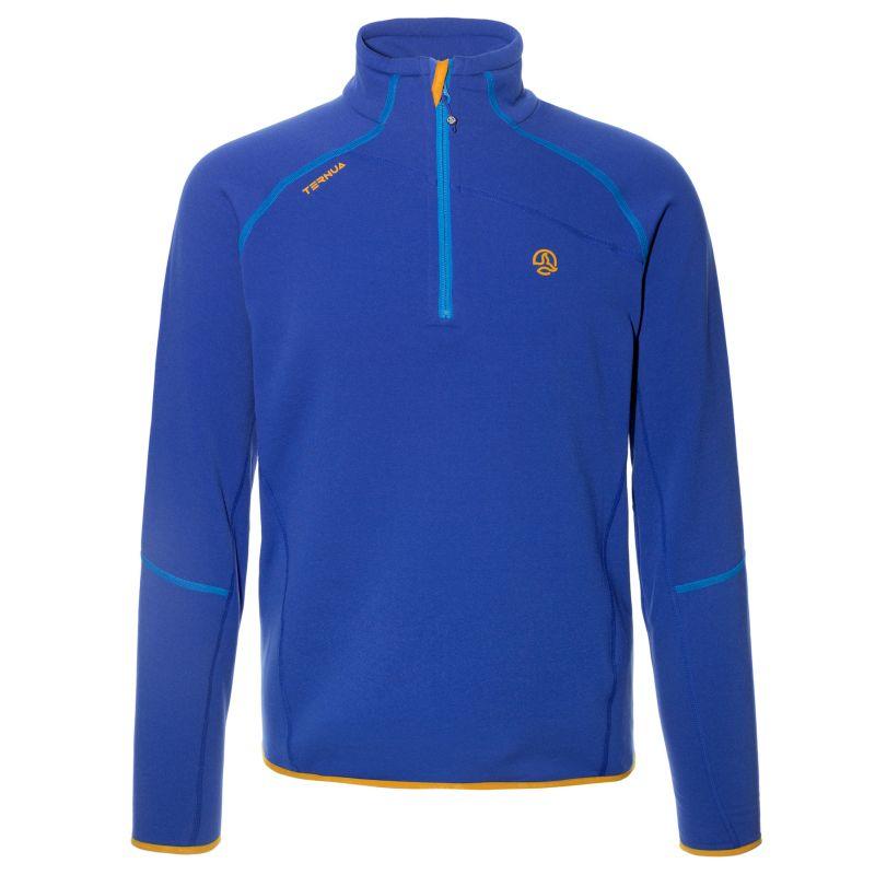 Ternua - Magik 1/2 Zip M - Fleece jacket - Men's