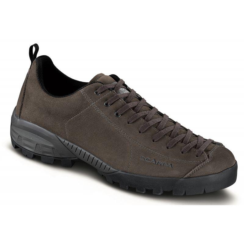 Scarpa - Mojito City GTX - Walking Boots - Men's