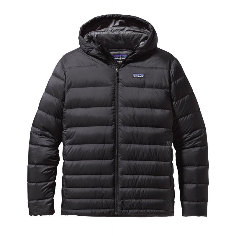 Patagonia - Hi- Loft Down Hoody - Down jacket - Men's