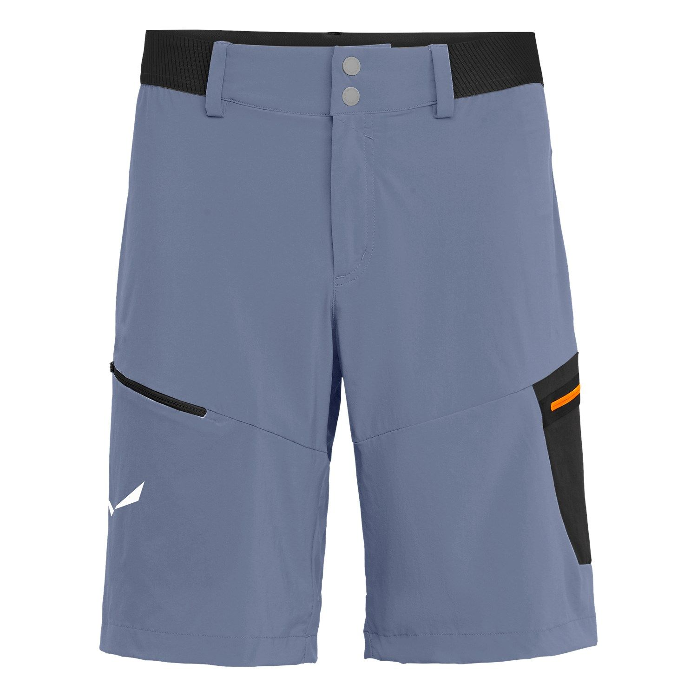 Salewa Pedroc Cargo 2 Durastretch - Hiking shorts - Men's