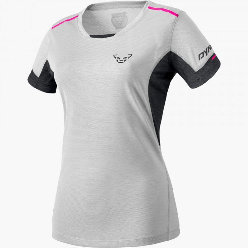 Dynafit Vertical S/S 2.0 Tee - T-shirt - Women's