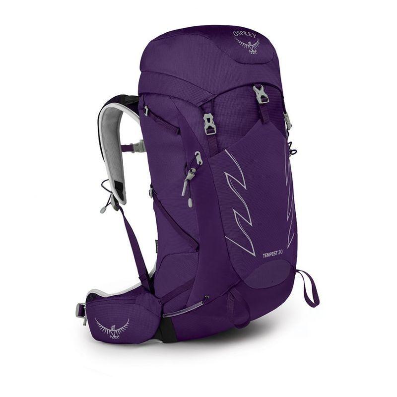 Osprey - Tempest 30 - Backpack - Women's