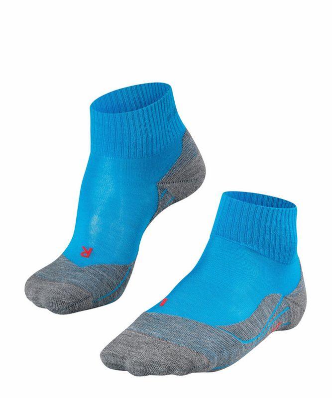 Falke - Falke Tk5 Short - Walking socks - Women's