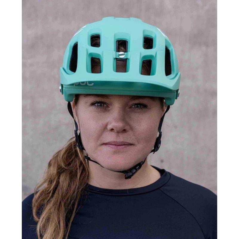 Poc Tectal - Mountain bike Helmet