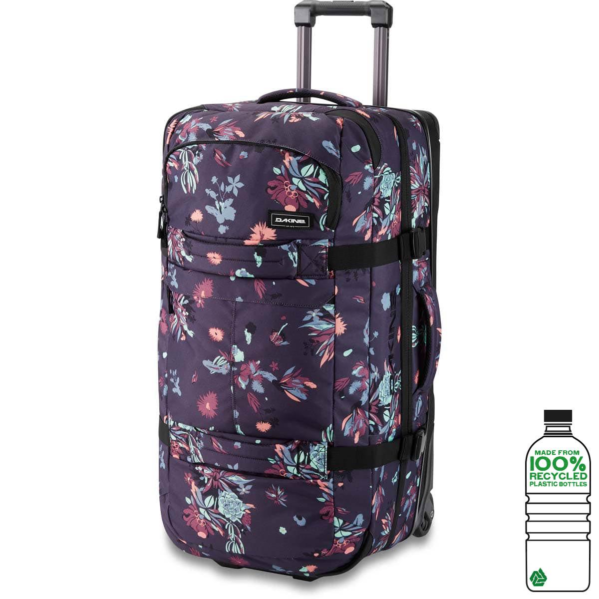 Dakine - Split Roller 85L - Travel bag