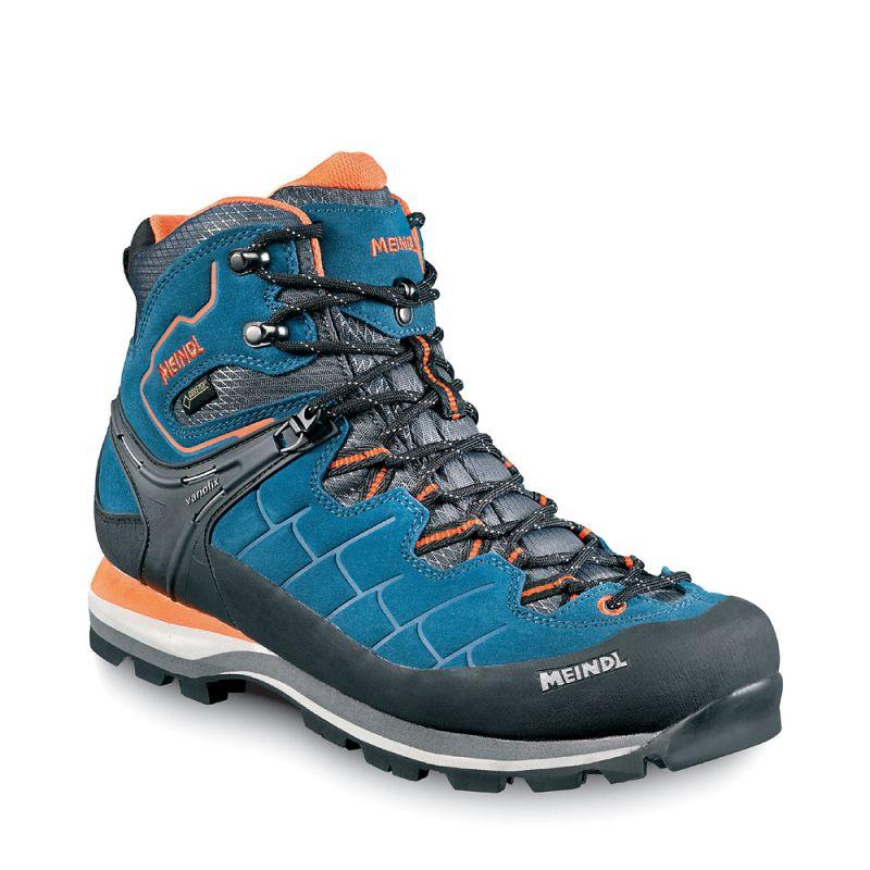 Meindl - Litepeak GTX® - Hiking Boots - Men's