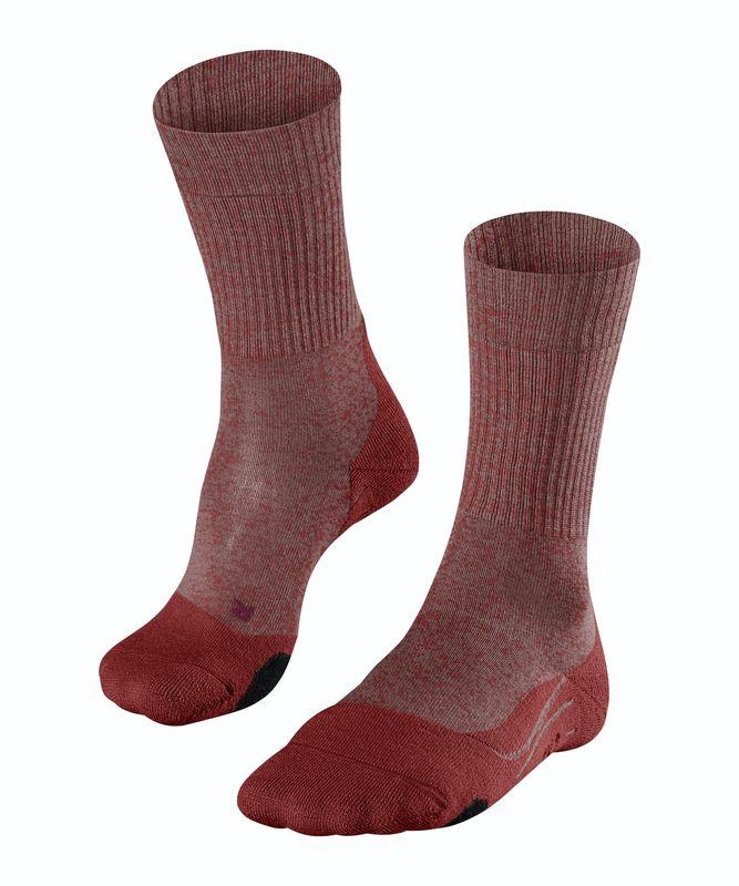 Falke - Falke Tk2 Wool - Hiking socks - Men's