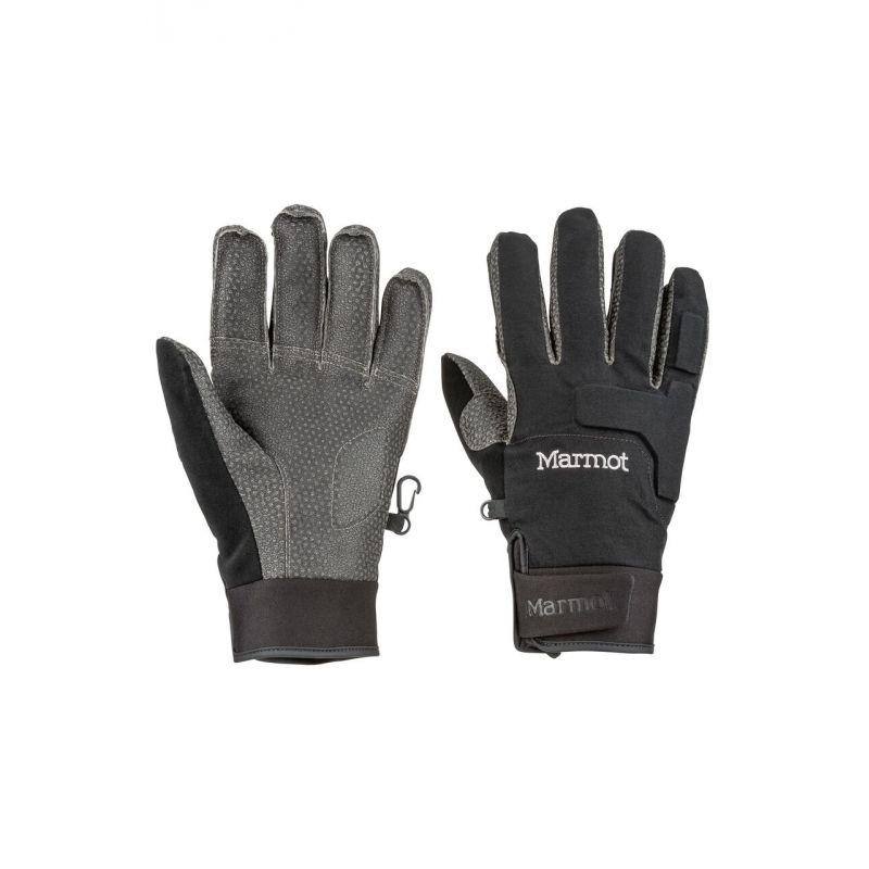 Marmot - XT Glove - Gloves