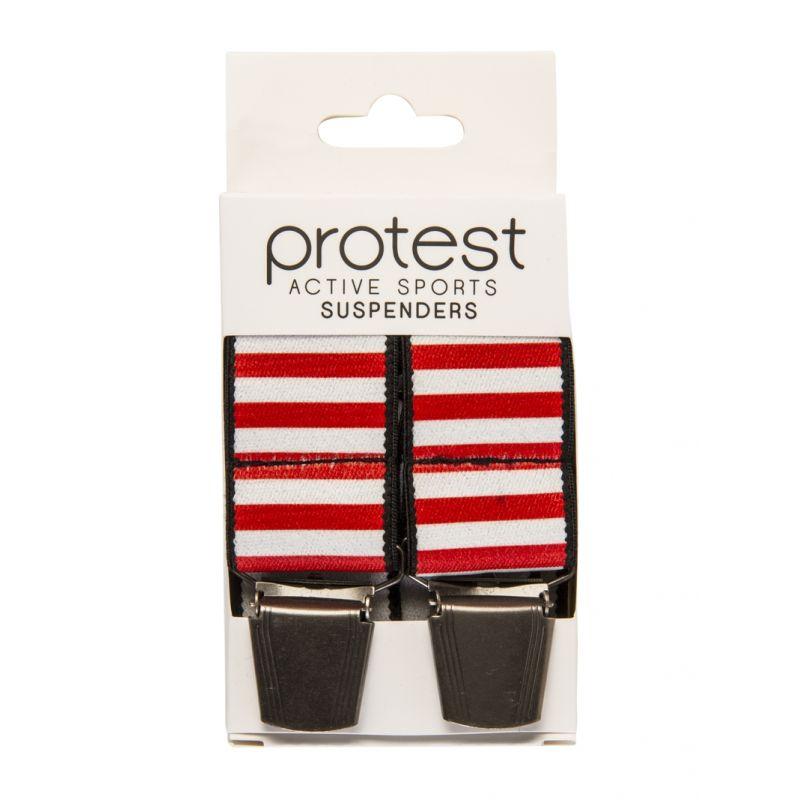 Protest - Masset Suspenders - Suspenders - Women's