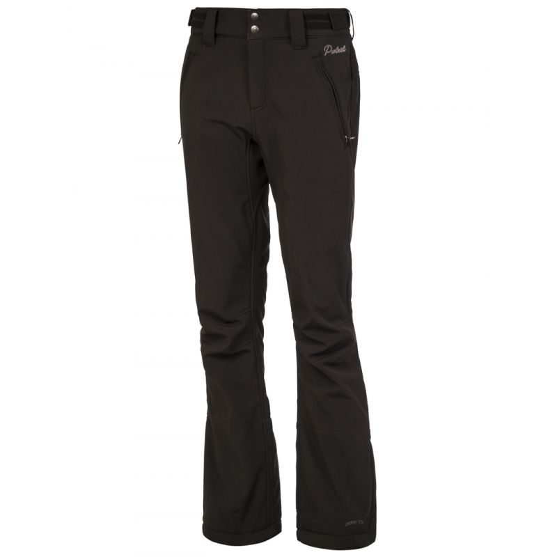 Protest - Lole softshell snowpants - Ski pants - Women's