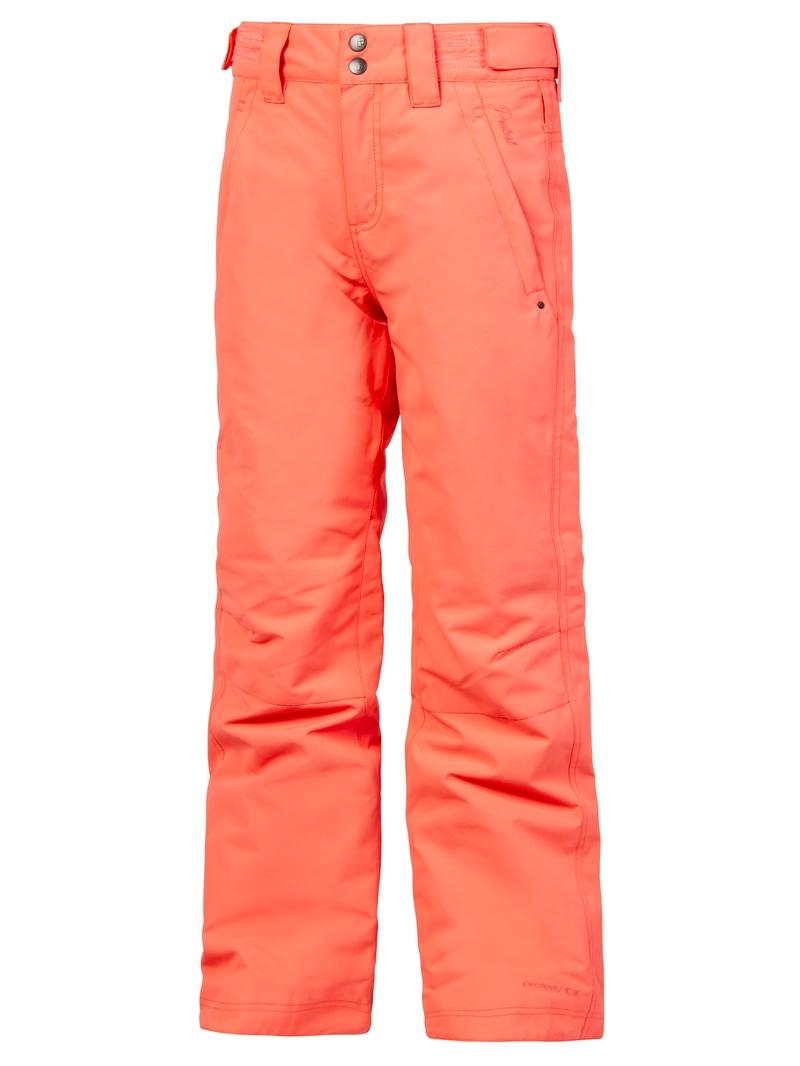 Protest - Jackie Snowpants - Ski trousers - Kids