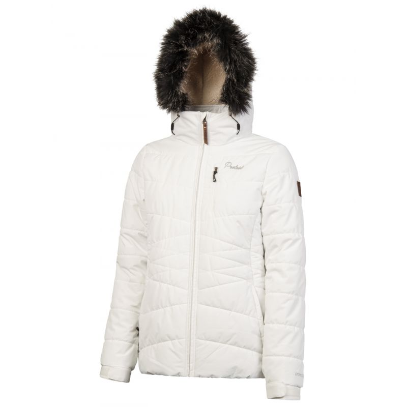 Protest - Valdez Snowjacket - Ski jacket - Women's