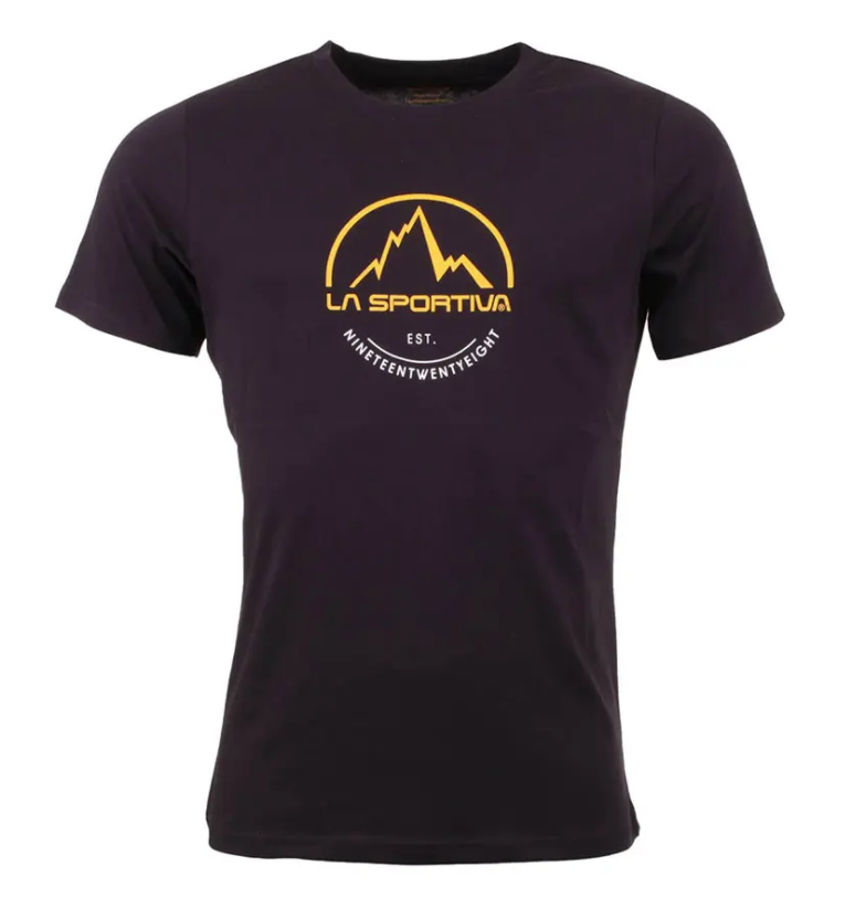 Troy Lee Designs Logo Tee - T-shirt - Men's