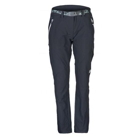 Ternua - Instincts - Walking trousers - Women's
