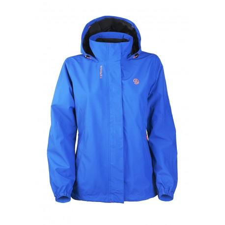 Ternua - Trikora - Hardshell jacket - Women's